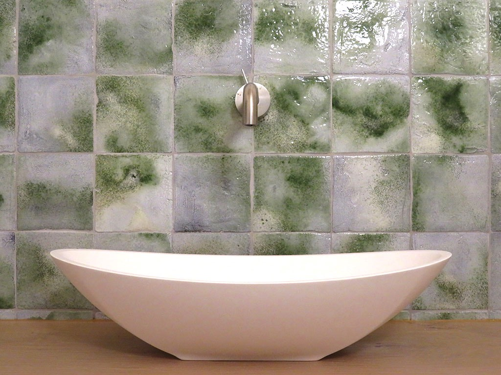 Funky Bath Tub Coating Sketch - Bathtub Design Ideas - valtak.com